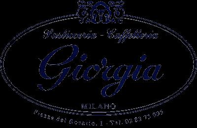 Pasticceria Caffetteria Giorgia